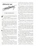 Monde de demain 1972 - Herbert W. Armstrong Library and Archives - Page 3