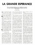 Monde de demain 1972 - Herbert W. Armstrong Library and Archives - Page 5