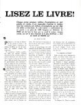 Monde de demain 1972 - Herbert W. Armstrong Library and Archives - Page 7