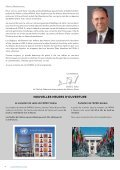 RADIO DES NATIONS UNIES - United Nations Postal Administration - Page 2