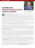 AGENDA - Site officiel de la ville de Rosny-sous-Bois - Page 4