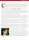 AGENDA - Site officiel de la ville de Rosny-sous-Bois - Page 5