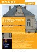 AGENDA - Site officiel de la ville de Rosny-sous-Bois - Page 6