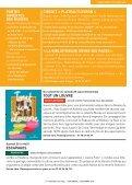 AGENDA - Site officiel de la ville de Rosny-sous-Bois - Page 7