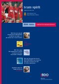 Dynamisme Wallon - Union Wallonne des Entreprises - Page 2