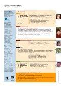 Dynamisme Wallon - Union Wallonne des Entreprises - Page 5