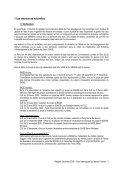 Rapport d'activités 2009 - Parc interrégional du Marais poitevin - Page 5
