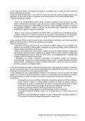 Rapport d'activités 2009 - Parc interrégional du Marais poitevin - Page 6