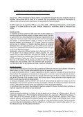 Rapport d'activités 2009 - Parc interrégional du Marais poitevin - Page 7