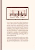 L'expérimentation des « baromètres du non-recours » - Page 6