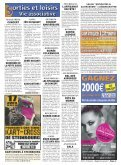 Mise en page 1 - Echo d'alsace - Page 3