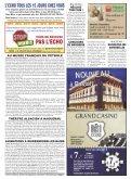 Mise en page 1 - Echo d'alsace - Page 7