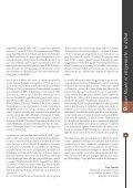 Télécharger le bulletin complet en pdf - ffsam - Page 7