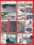 BAUSTOFF - BHS Baustoffe - Seite 3