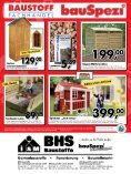 BAUSTOFF - BHS-Baustoffe Sehnde GmbH - Seite 4