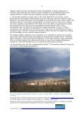 Remarks on meteorology ruisdael - GFZ - Page 2