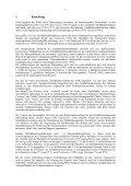 Die Wertigkeit der präoperativen Diagnostik in der Strumachirurgie - Seite 6
