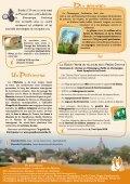 Venez découvrir les richesses - Communauté de Communes de la ... - Page 2