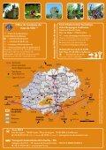 Venez découvrir les richesses - Communauté de Communes de la ... - Page 4