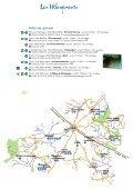 Venez découvrir les richesses - Communauté de Communes de la ... - Page 6
