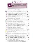 Venez découvrir les richesses - Communauté de Communes de la ... - Page 7