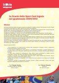 Eventi Culturali - CONI Liguria - Page 3