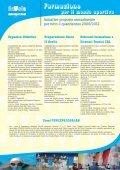 Eventi Culturali - CONI Liguria - Page 5