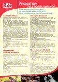 Eventi Culturali - CONI Liguria - Page 7