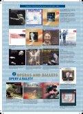 Stáhněte si seznam nahrávek na CD - Page 2