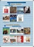 Stáhněte si seznam nahrávek na CD - Page 3