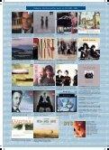 Stáhněte si seznam nahrávek na CD - Page 4