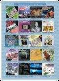 Stáhněte si seznam nahrávek na CD - Page 6