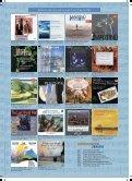 Stáhněte si seznam nahrávek na CD - Page 7