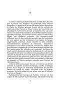 Athéna - Page 3