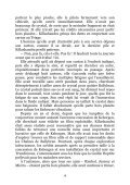 Athéna - Page 4