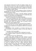 Athéna - Page 5
