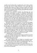 Athéna - Page 6
