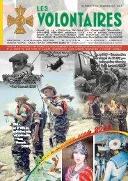 La Guerre d'Algérie - Fncv.com