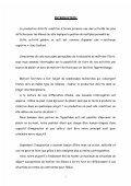LΓIMAGINATION AU SERVICE DU PLAISIR DΓECRIRE - CRDP de l ... - Page 5