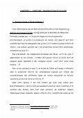 LΓIMAGINATION AU SERVICE DU PLAISIR DΓECRIRE - CRDP de l ... - Page 7