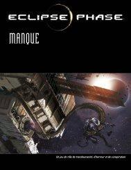 Livre de base, Chapitre 01 - Introduction, Manque.pdf