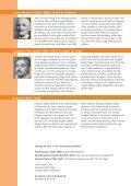 Sämtliche Motetten Toccaten für Orgel - Cantus Basel - Seite 2