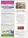 Mise en page 1 - Echo d'alsace - Page 5