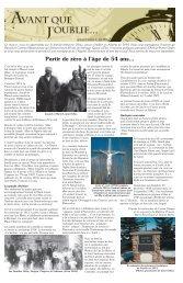 Vol.3 No 6 - Acfa