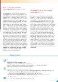 eine Beziehungsgeschichte - bibelarbeit - Seite 2