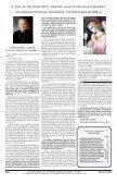 Vivre de Jésus Hostie à Québec - Vers Demain - Page 2