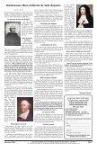 Vivre de Jésus Hostie à Québec - Vers Demain - Page 5