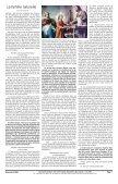 Vivre de Jésus Hostie à Québec - Vers Demain - Page 7