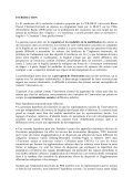 CERAMAC-PER-rapport final-2009 - Datar - Page 2