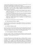 CERAMAC-PER-rapport final-2009 - Datar - Page 3